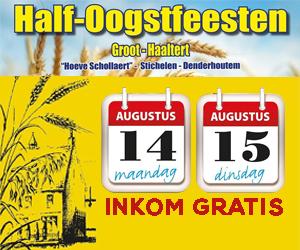 banner-website-vierkant.jpg