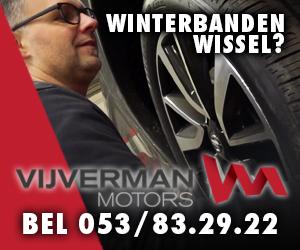 banner-vierkant-winterbanden.png