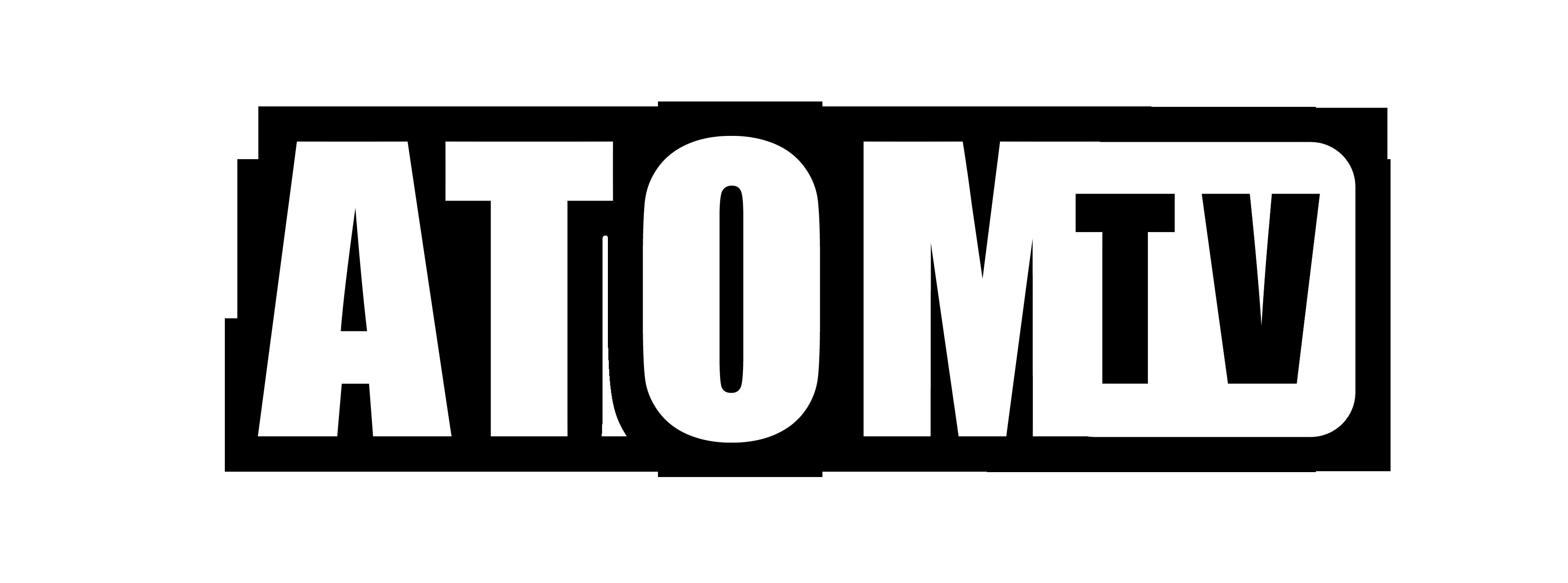 AtomTV