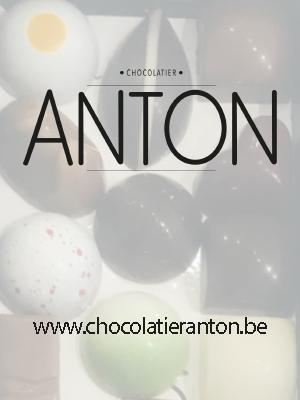 banner-website-atomtv-anton.png